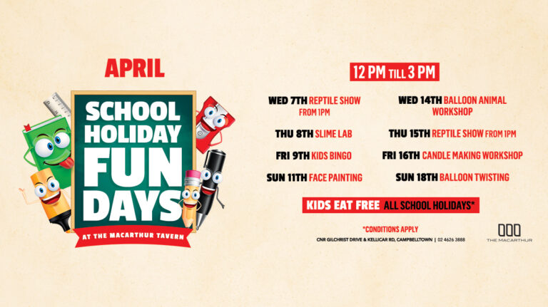 64881_FACEBOOKCOVER_64870_April_SchoolHolidays_FunDays_FBCover_final (1)