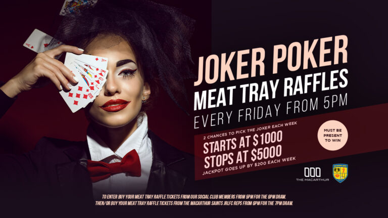64977_JokerPoker_MeatRaffles_FBCover_final