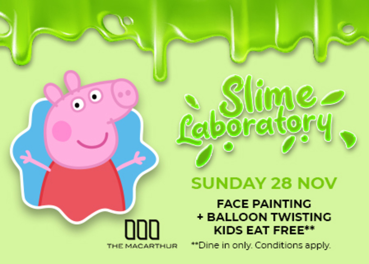 mct_slime laboratory