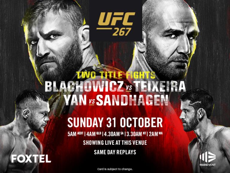 UFC_267_800x600