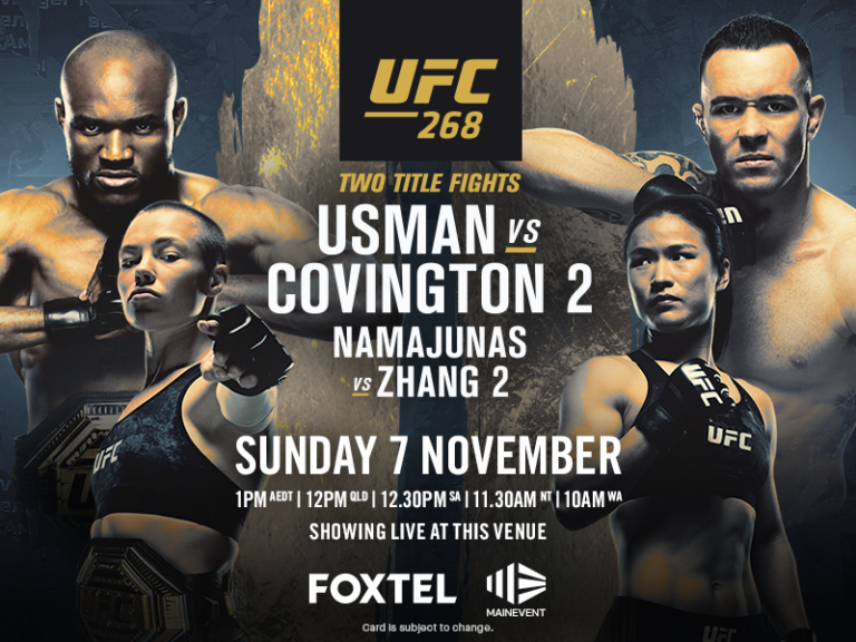 UFC_268_800x600