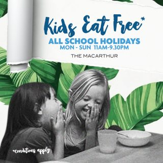 MAC-TAV-Kids-Eat-Free-1