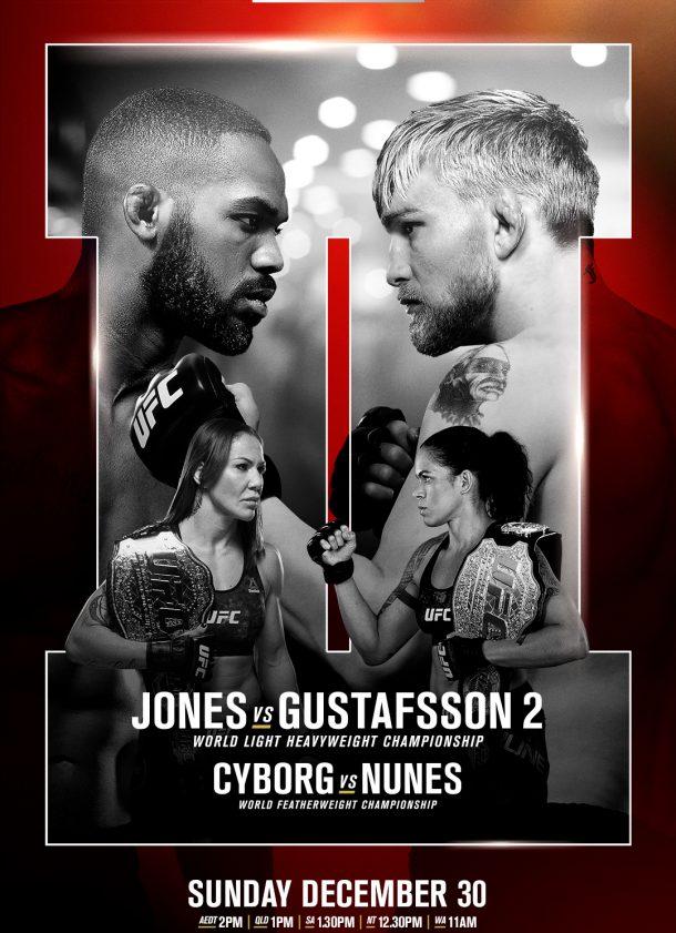 UFC232_FOXSPORTS_16x9_vert