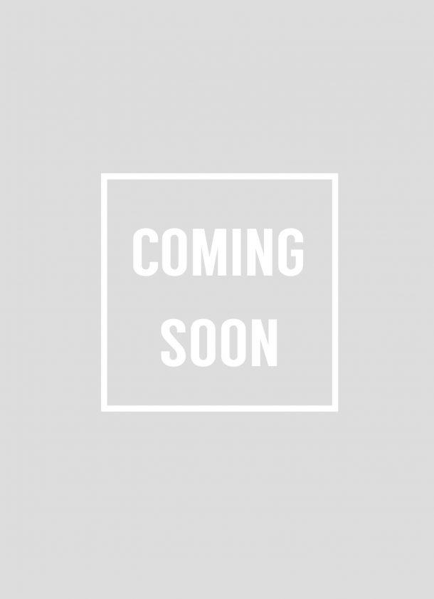 Coming Soon Macarthur Tavern